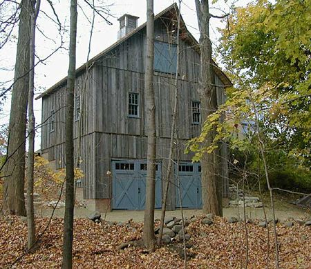 35 Best Images About Barnwood Siding On Pinterest Wood