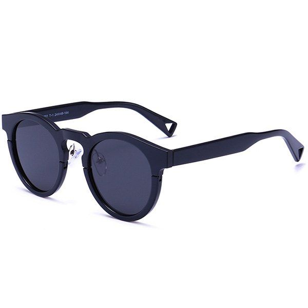 SHARE & Get it FREE | Hollow Out Leg Polarized SunglassesFor Fashion Lovers only:80,000+ Items • New Arrivals Daily • Affordable Casual to Chic for Every Occasion Join Sammydress: Get YOUR $50 NOW!