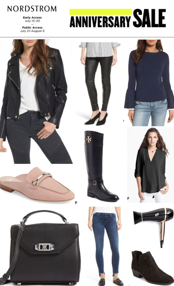 Top 10 fashion bloggers - Nordstrom Anniversary Top 10 Fashion The Coral Court