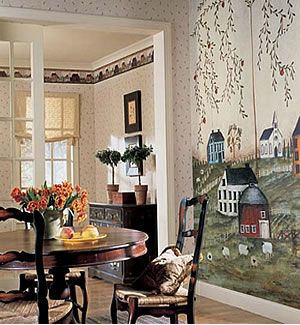 Awesome 446 Best Full Size Wall Murals Images On Pinterest | Photo Mural, Large Wall  Murals And Wall Murals Part 13