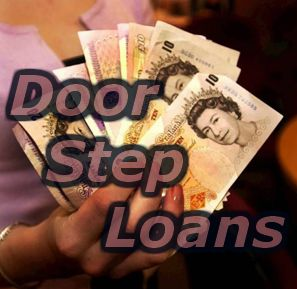 Doorstep Loans are the ideal solution for those people who are in need of urgent cash  sc 1 st  Pinterest & 82 best 1500 Doorstep Loans images on Pinterest | Cash advance ...