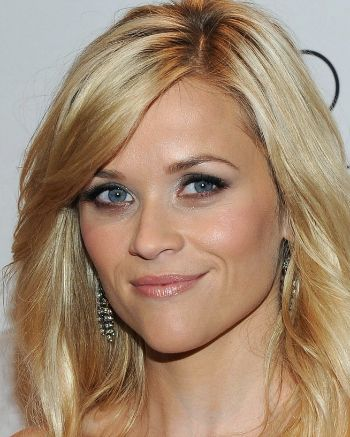 Reese Witherspoon - Light Summer