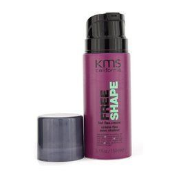 I love to use this product to help create that beautiful beachy blow dry. I find this product can really help hold the blow dry for even longer