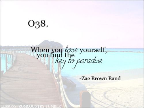 ZBB: Bands Songs Lyr, Water Country Lyrics, Bands Lyrics, Keys, Songs Lyrics, Country Music, Zacbrownband, Zac Brown Quotes, Zac Brown Bands Quotes