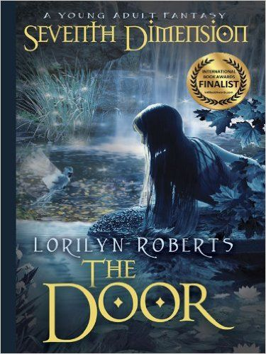 374 best free books kindle nook and ebooks images on pinterest a young adult christian fantasy winner of multiple awards fandeluxe Choice Image