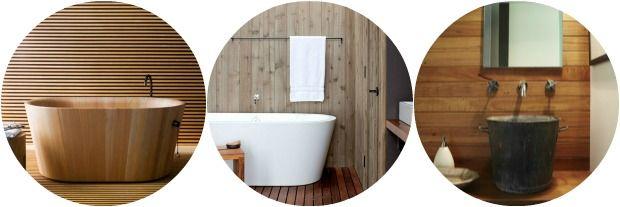 houten-muren-in-de-badkamer