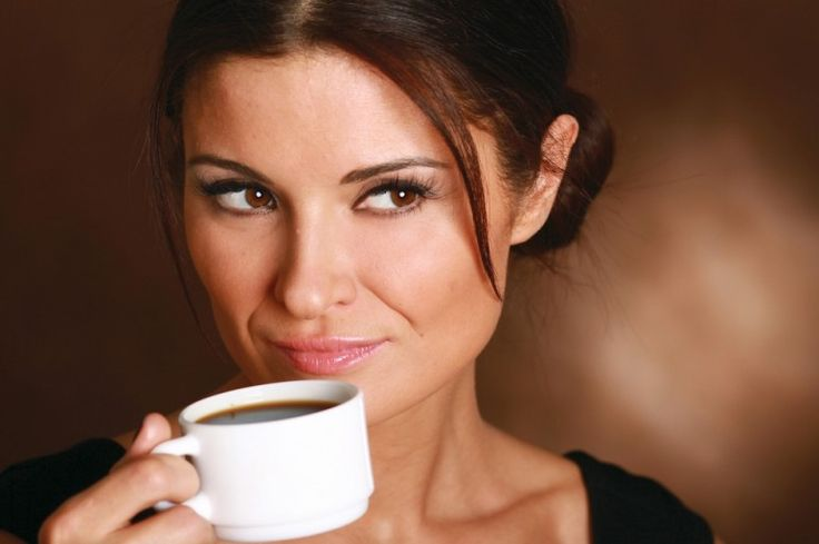 Taking Phentermine Diet Pills and Coffee