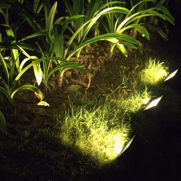 33.15$  Watch now - https://alitems.com/g/1e8d114494b01f4c715516525dc3e8/?i=5&ulp=https%3A%2F%2Fwww.aliexpress.com%2Fitem%2F30-LEDs-Solar-Power-Garden-Lamp-Outdoor-Waterproof-Light-white-yellow-green-Solar-Flood-light-control%2F32343348706.html - 30 LED Solar power led Garden decoration light  white/yellow/green led Flood light road landscape lamp holiday outdoor lighting