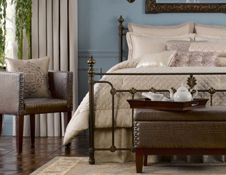 Bombay   Sophisticated Furniture With Global Flair   Ends