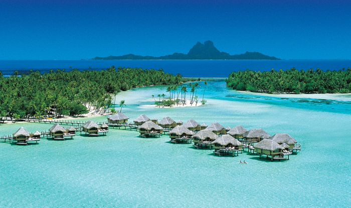 Image Result For Tahiti Vacation Packages All Inclusive All Inclusive Resorts Tahiti Bora Bora All Inclusive