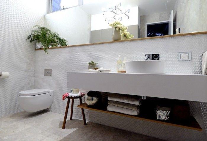 The Block Glasshouse: Apartment No. 6 Reveal II - Katrina Chambers | Lifestyle Blogger | Interior Design Blogger Australia