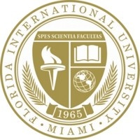 Florida International University is one of many schools where class of 2013 graduates have been accepted. Laurel Springs online high school students have a 91% college acceptance rate.