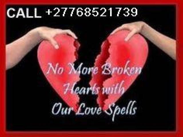 Lost love spell caster in Brunei,Singapore,Qatar,Dubai +27768521739.Bring back lost love spell caster in Brunei