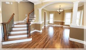 Professional Timber Floor Sanding Services     A nice floor is the image of the overall seldom of entire house. Thus, it is highly influential to select or install a finest floor in your house, If you are also confused regarding the type of floor need to install at house, then the most advisable option is to install timber floors.     Read More --- > http://goarticles.com/article/Professional-Timber-Floor-Sanding-Services/7300336/