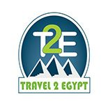 Choosing Egypt as a destination for a holiday, Travel 2 Egypt offers superior tours, Nile Cruise, desert safaris, classic tours, day trips and more.