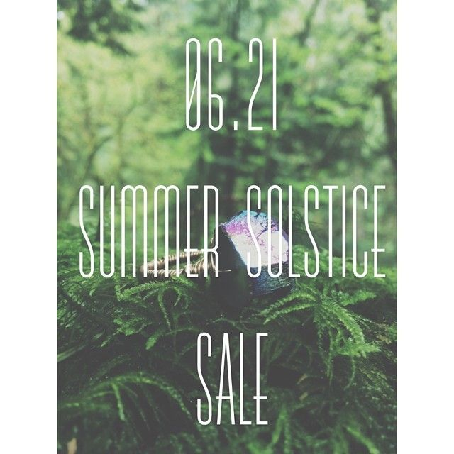 SURPRISE SALE | SAVE 21% OFF your next order | SUMMER SOLSTICE SALE | Valid through June 21st to 28th (enter code summersolstice) #summer #socialexperiment #westcoast #beauty #instalove #jewelry www.socialexperiment.ca
