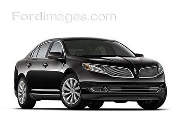 black lincoln town car 2014. fordimagescom 2014 lincoln mks posters and framed art prints available black town car