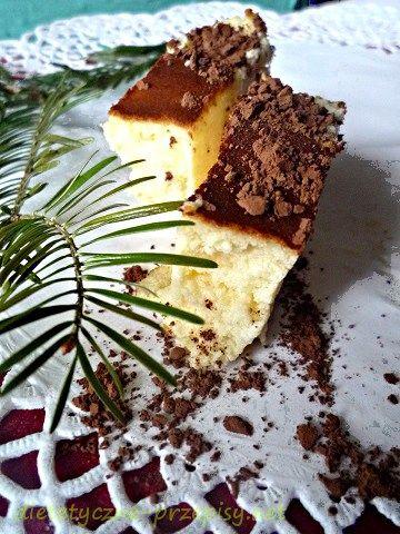Nadszedł czas na świąteczne wypieki:) Dlatego opublikuję na mojej stronie dietetyczne-przepisy.net kilka przepisów na dietetyczne ciasta. Zaczniemy od pysznego dietetycznego sernika. Kalorie w 1 po…