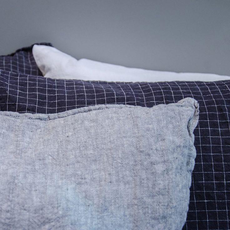 61 best design inspiration: bedroom images on Pinterest | Bedroom ...