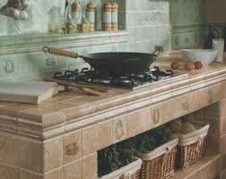 Картинки по запросу мебель для кухни из дерева своими руками