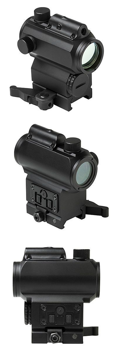 Sights 47240: Vism Blue Red Dot Sight + Green Laser Fits Tippmann X7 Tcr Cronus Phenom Marker -> BUY IT NOW ONLY: $79.99 on eBay!