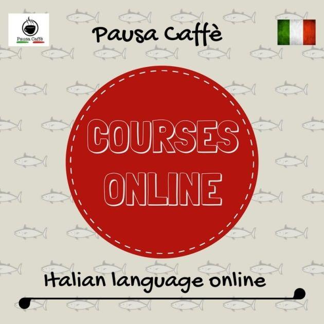 3 Ways to Learn to Speak Italian - wikiHow