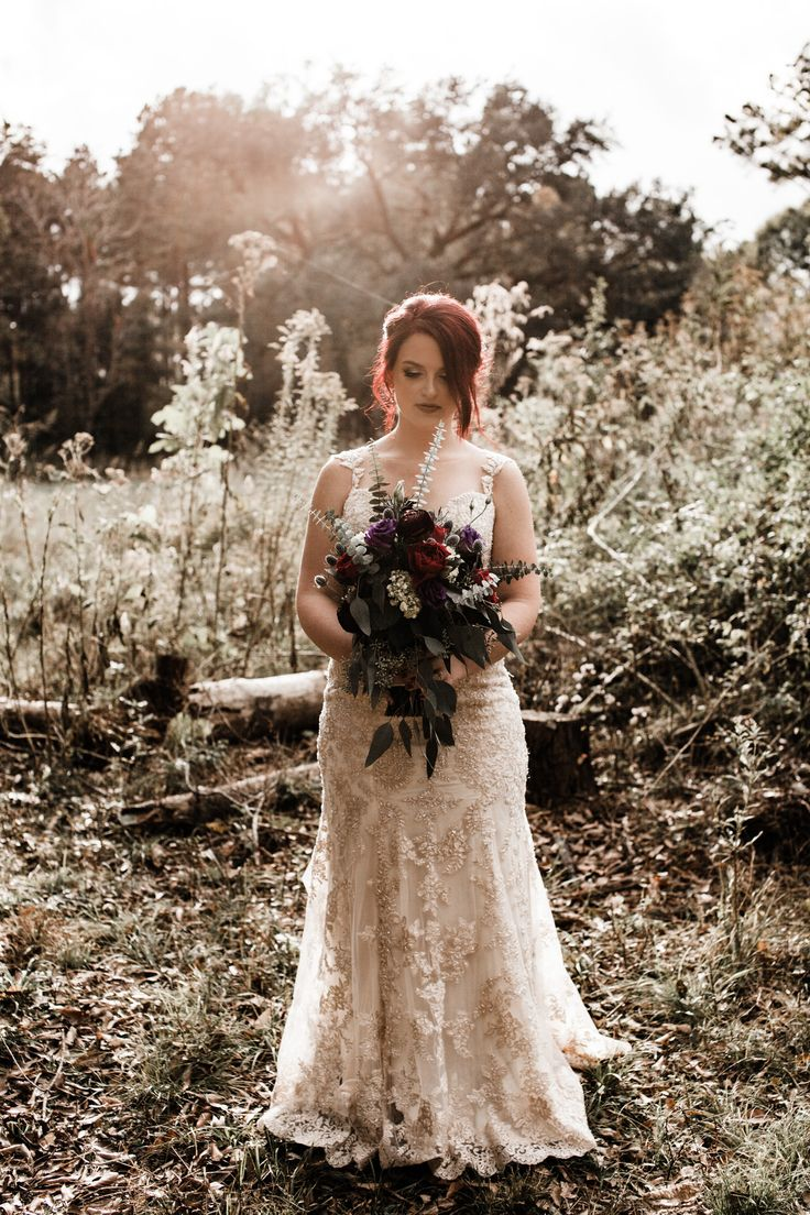 100 best Real Brides || The Bridal Boutique by MaeMe images on Pinterest