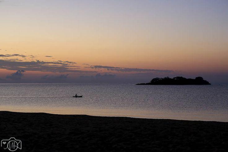 Africa Travel – Lake Malawi #Lake Malawi #fishing boats