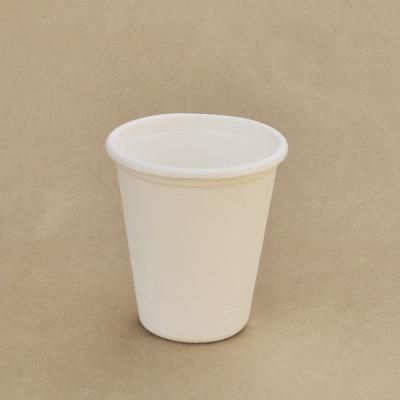 Picture of 8oz Enviro Cup 1000