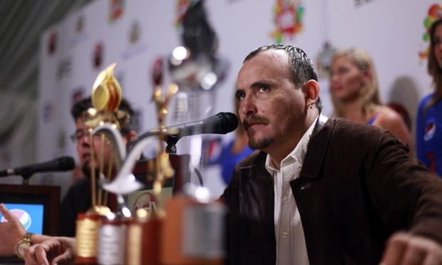 Dinamita Show: 'Tuvimos el doble de rating que Luis Miguel y mil veces más barato' | Noticias | Glamorama