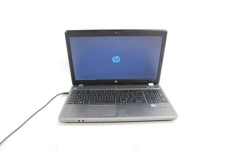 All driver for HP ProBook 4540s - Rakomeb
