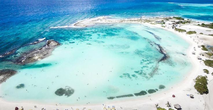 babybeacharuba - Google Search the most beautiful beach on earth, pack a bag for the day