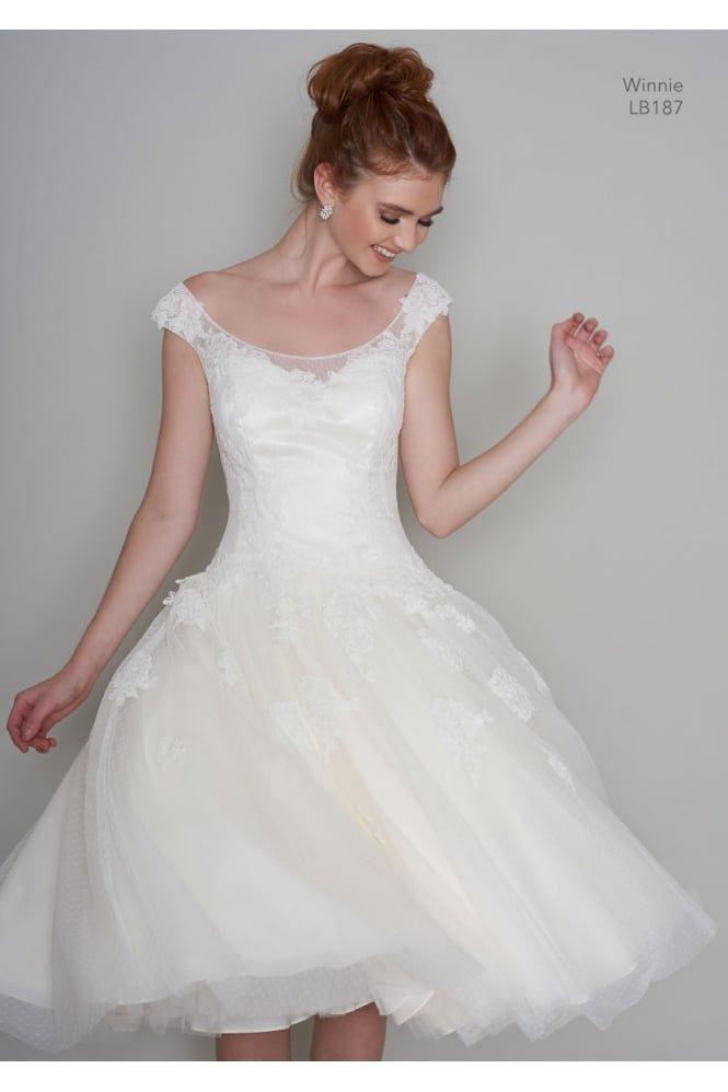 11 besten Wedding Bilder auf Pinterest | Hochzeitskleider, Anna und ...