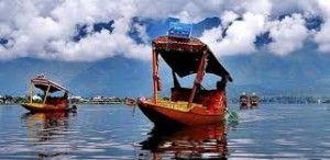 Jammu and Kashmir Travel Forum