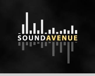 Soundavenue