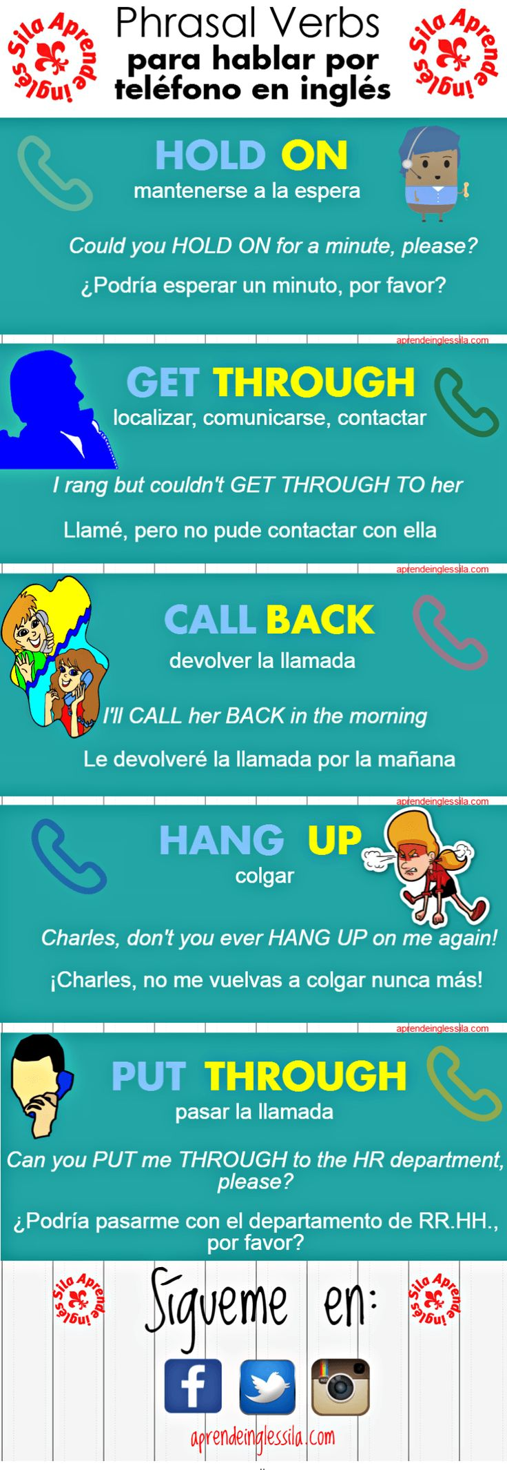 500+ best school use images on Pinterest | Languages, English and ...