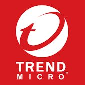trend micro home install download is the place to download all kind of trend micro.Here you will get trend micro exe file to download and activate your trend micro protection.