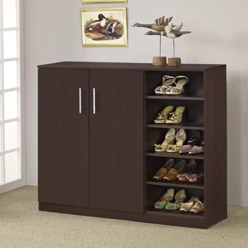 modern shoe cabinet best 25 modern shoe rack ideas on 23569