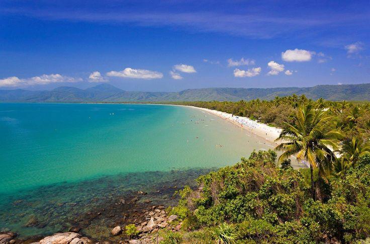 Port Douglas, Queensland