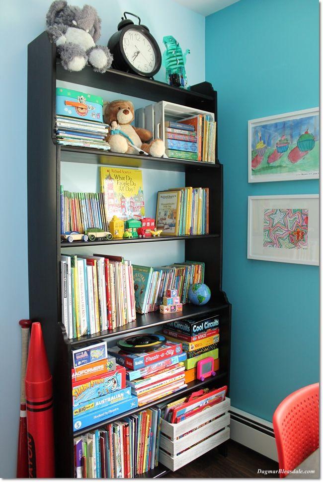 405 best kids room images on pinterest | bedroom makeovers