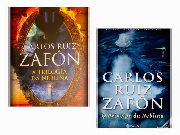 82 best books already read images on pinterest book covers sinopse o primeiro livro da trilogia neblina um diablico prncipe que tem a capacidade fandeluxe Images