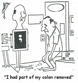 how to get your colon cleansed