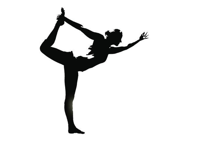 Casco Yoga Panama, Yoga Studio, Casco Viejo, Daily Classes