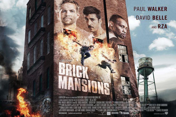 #PaulWalker lives on http://cinecentre.co.za/movie/3753/