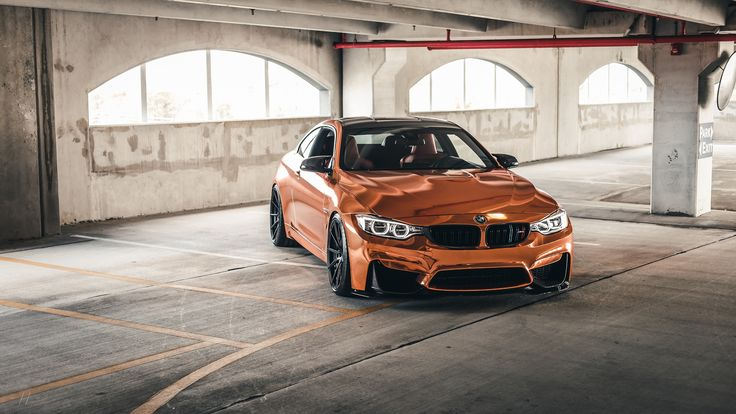 #BMW #F82 #M4 #Coupe #RoseGold #MPerformance #xDrive #Drift #SheerDrivingPleasure #Provocative #Eyes #Hot #Sexy #Freedom #Badass #Burn #Live #Life #Love #Follow #Your #Heart #BMWLife