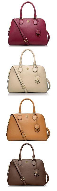 Tory Burch Handbags, 2015