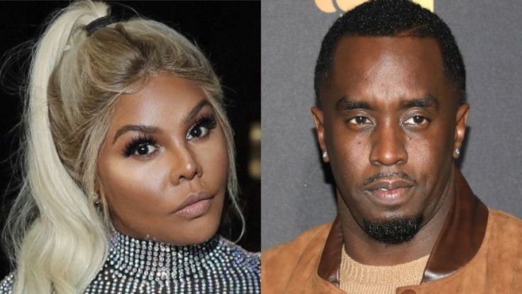 Lil Kim AIRS Diddy Out All The Way Out | Throwback Hip Hop Beef! - YouTube
