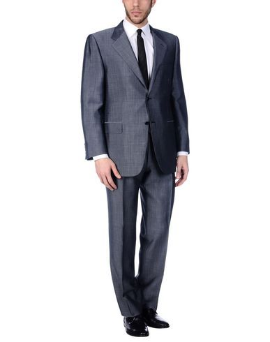 CANALI Suits. #canali #cloth #