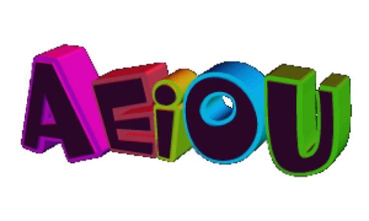 El Lenguaje Indiscutiblemente, uno de los elementos básicos de la comunicación es el lenguaje, mismo que comprende el conjunto de símbolos (verbales y no verbales) que utiliza una comunidad o nació…