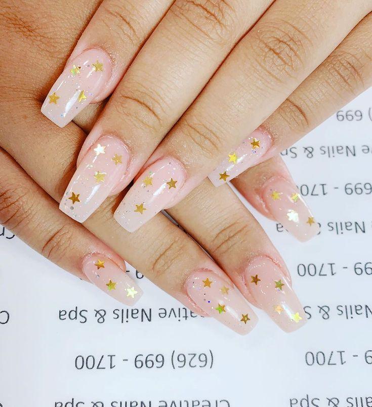 Amazon kaufen: amzn.to/2A9BiWl #nails #nagel #nagelfotos 10 for eyelashes amp; Faci … – Nails